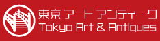 taa_banner234x60
