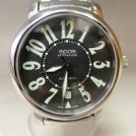 エポス epos 3249BM 腕時計 AT 自動巻き 美品